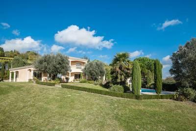 Vente maison 225m² Castillon-La-Bataille - 559.000€