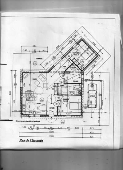 Thiel-Sur-Acolin (03230)