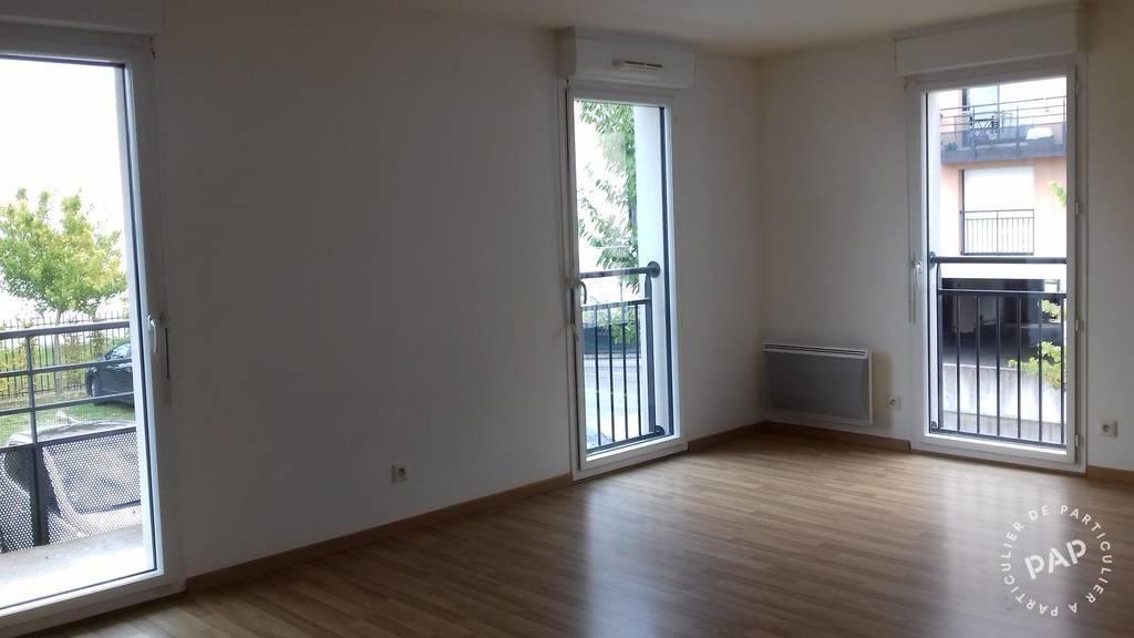 Location appartement 3 pi ces 78 m compiegne 60200 78 - Location appartement compiegne ...