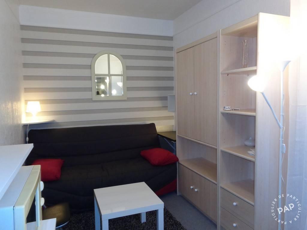 location meubl e studio 16 m paris 16e 16 m 800 e de particulier particulier pap. Black Bedroom Furniture Sets. Home Design Ideas