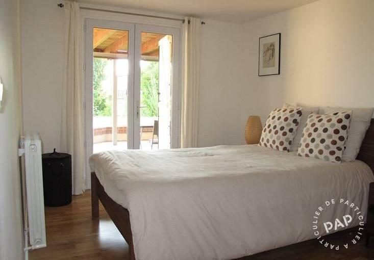 Location meubl e appartement 2 pi ces 40 m rueil - Location meublee rueil malmaison ...