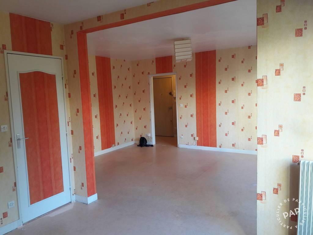 location appartement 3 pi ces 60 m rosny sous bois 93110 60 m 971 e de particulier. Black Bedroom Furniture Sets. Home Design Ideas