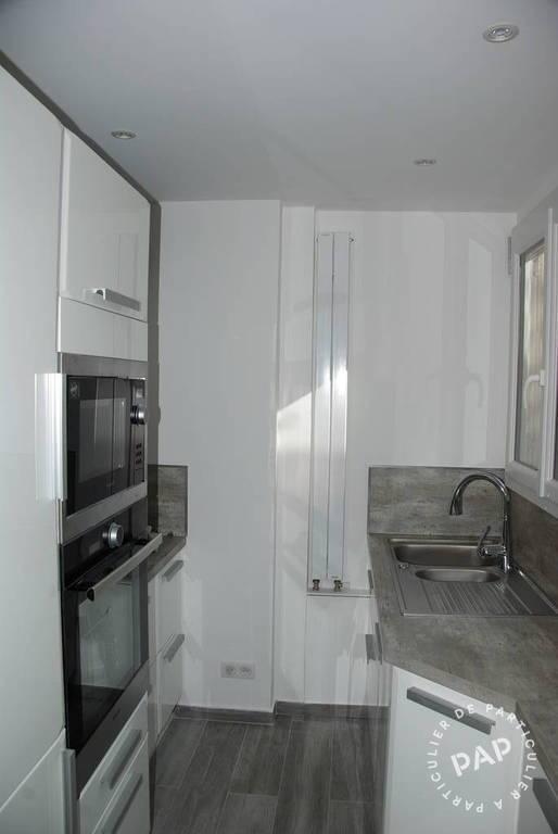 Location meubl e appartement 2 pi ces 45 m boulogne billancourt 92100 45 m e de - Location appartement meuble boulogne billancourt ...
