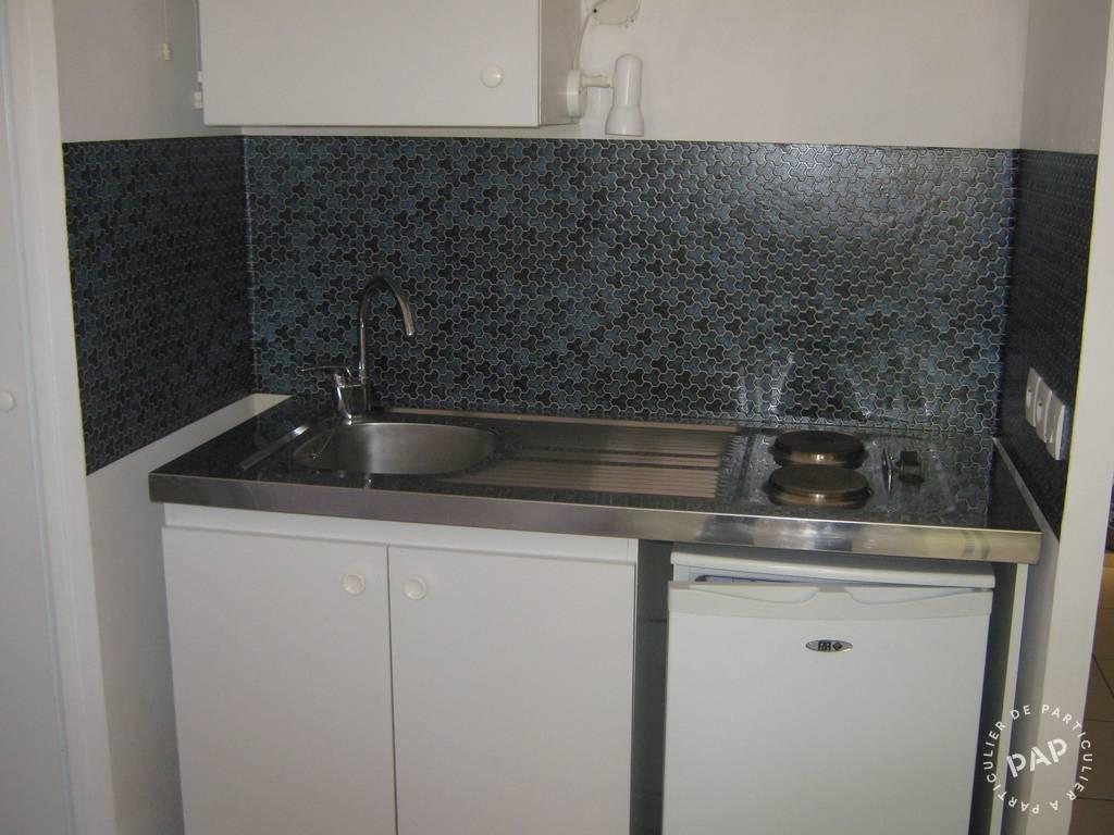 Location immobilier 620€ Aix-En-Provence (13)