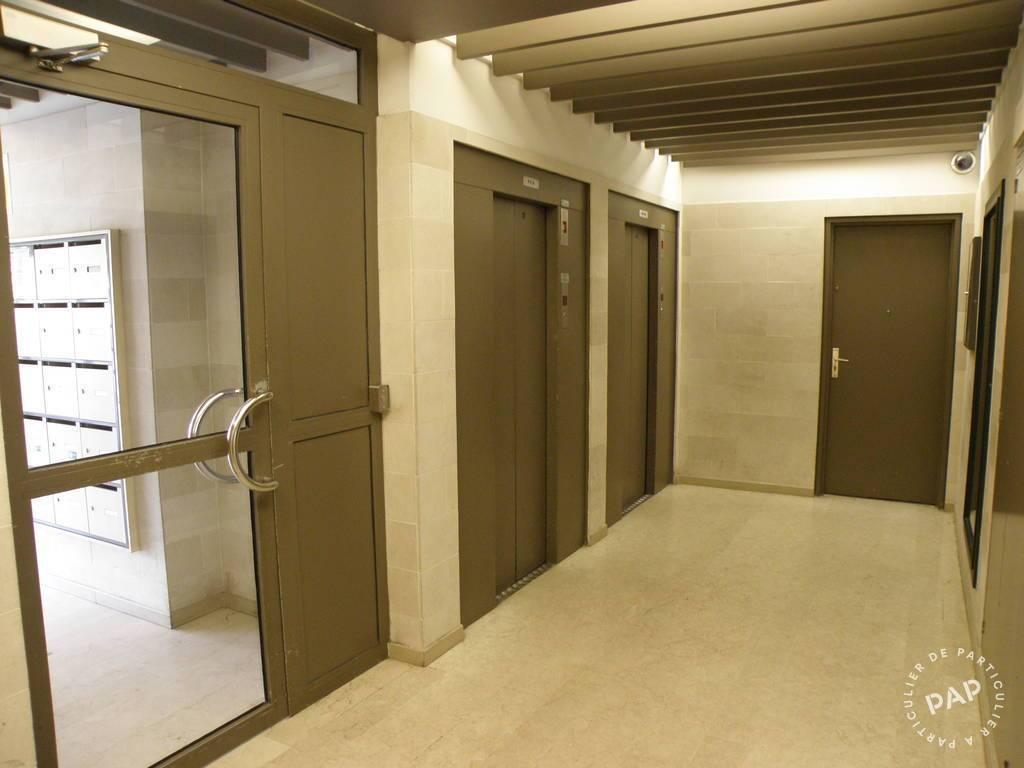 location studio 27 m rosny sous bois 93110 27 m 598 e de particulier particulier pap. Black Bedroom Furniture Sets. Home Design Ideas
