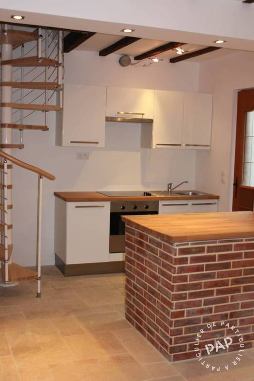 Location immobilier 750€ Rambouillet (78120)