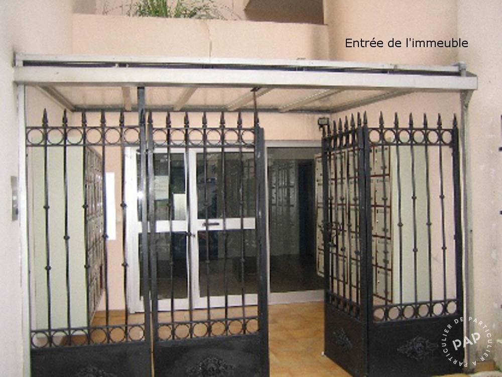 Location meubl e studio 20 m nice 06 20 m 520 for Hotel claire meuble nice