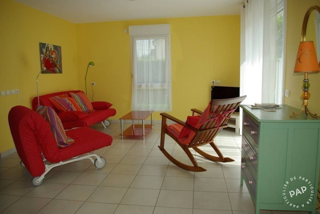 Maison Thiel-Sur-Acolin (03230) 175.000€