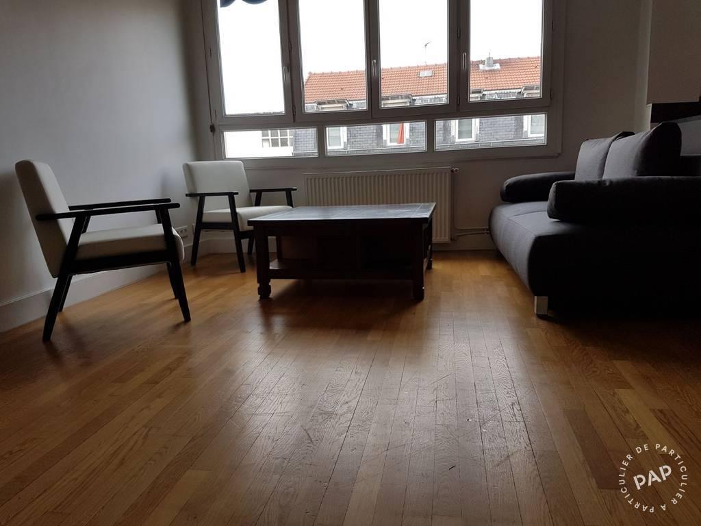 location meubl e appartement 3 pi ces 61 m boulogne billancourt 92100 61 m e de. Black Bedroom Furniture Sets. Home Design Ideas
