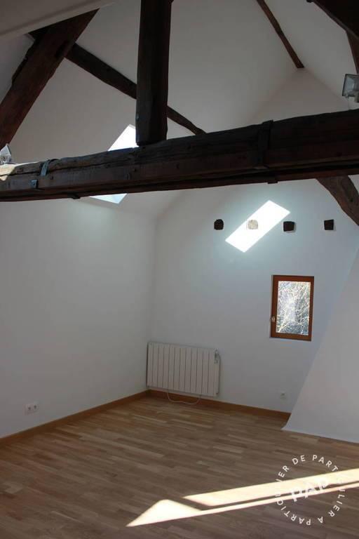 Maison Rambouillet (78120) 750€