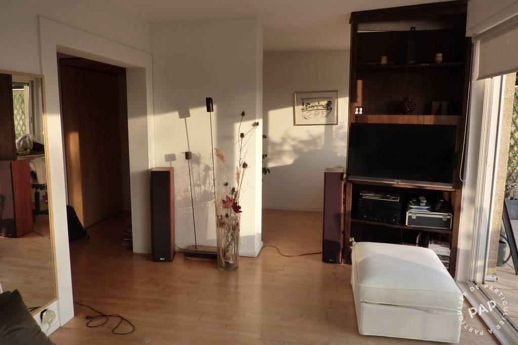 location meubl e appartement 4 pi ces 100 m aix en provence 13 100 m e de. Black Bedroom Furniture Sets. Home Design Ideas