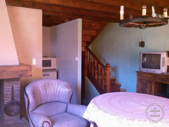 Maison Les Angles (66210) 170.000€