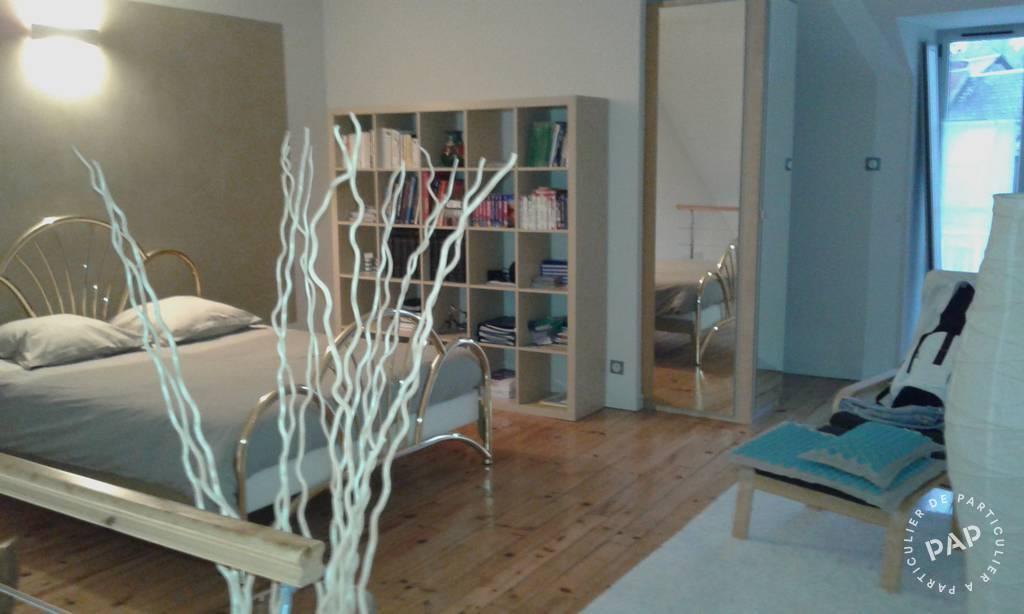 Maison Rochecorbon (37210) 535.000€