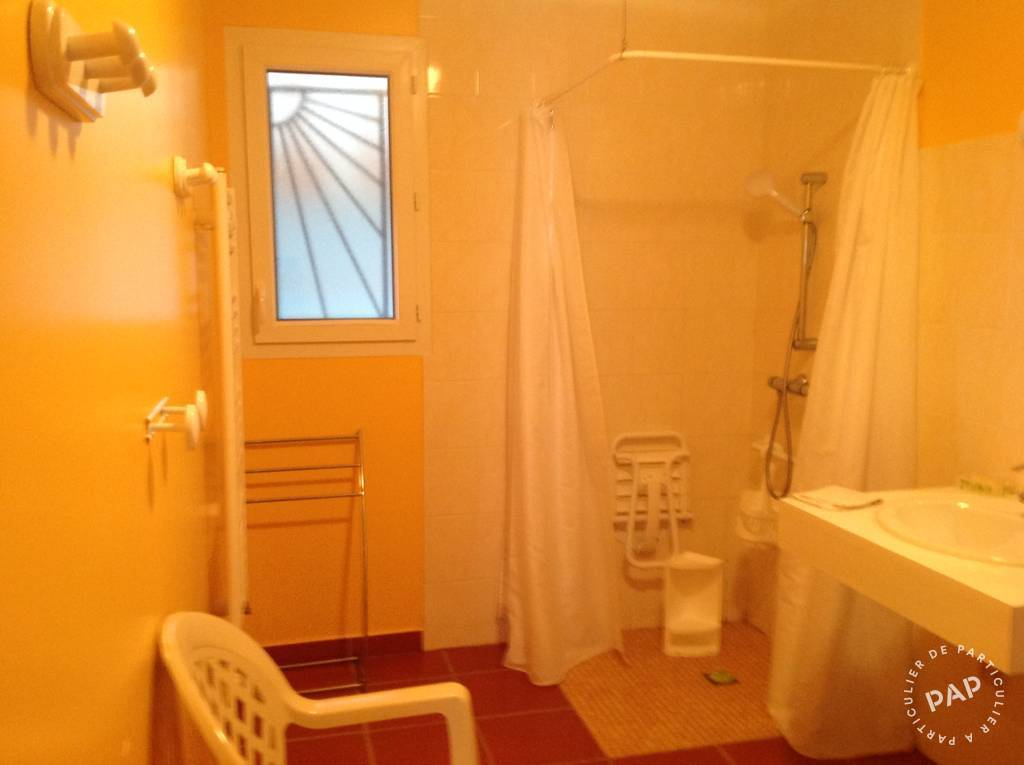 Maison 158.000€ 89m² Thiel-Sur-Acolin (03230)