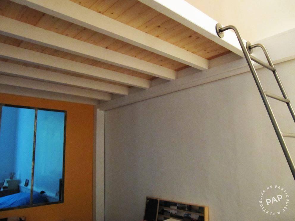 location appartement 4 pi ces 92 m lyon 3e 92 m e de particulier particulier pap. Black Bedroom Furniture Sets. Home Design Ideas