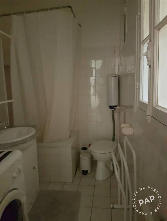 Appartement 1.530€ 40m² Paris 7E