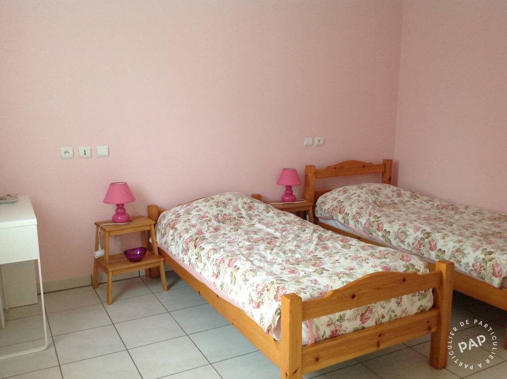 Immobilier Thiel-Sur-Acolin (03230) 158.000€ 89m²