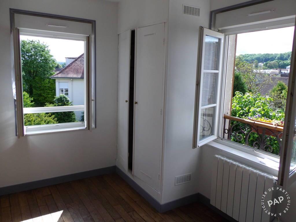 Immobilier Pont-Sainte-Maxence 1.449.000€ 917m²
