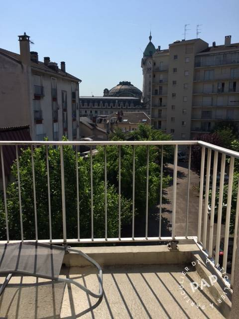 Location appartement 3 pi ces 74 m limoges 87 74 m - Location appartement meuble limoges ...