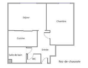Trappes (78190)