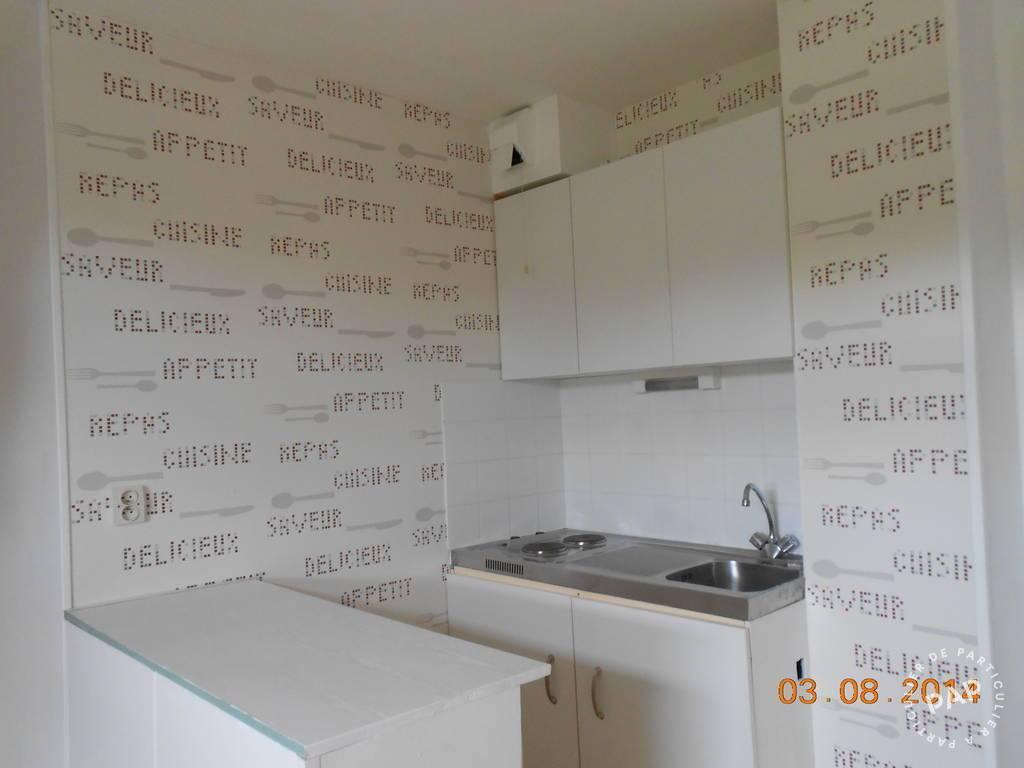 location appartement 2 pi ces 31 m brie comte robert. Black Bedroom Furniture Sets. Home Design Ideas