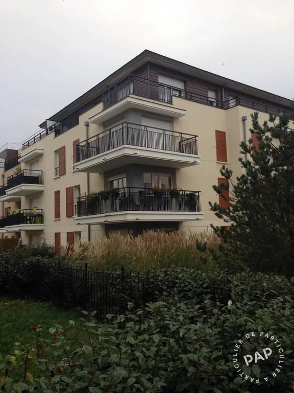 location appartement 3 pi ces 63 m ermont 95120 63 m e de particulier. Black Bedroom Furniture Sets. Home Design Ideas