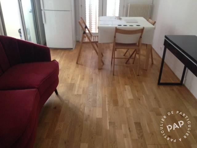 Location meubl e appartement 3 pi ces 43 m boulogne - Location meuble boulogne billancourt ...