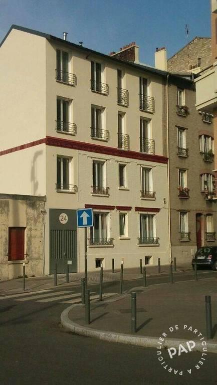 Location Meubl E Chambre 15 M Saint Ouen 93400 15 M