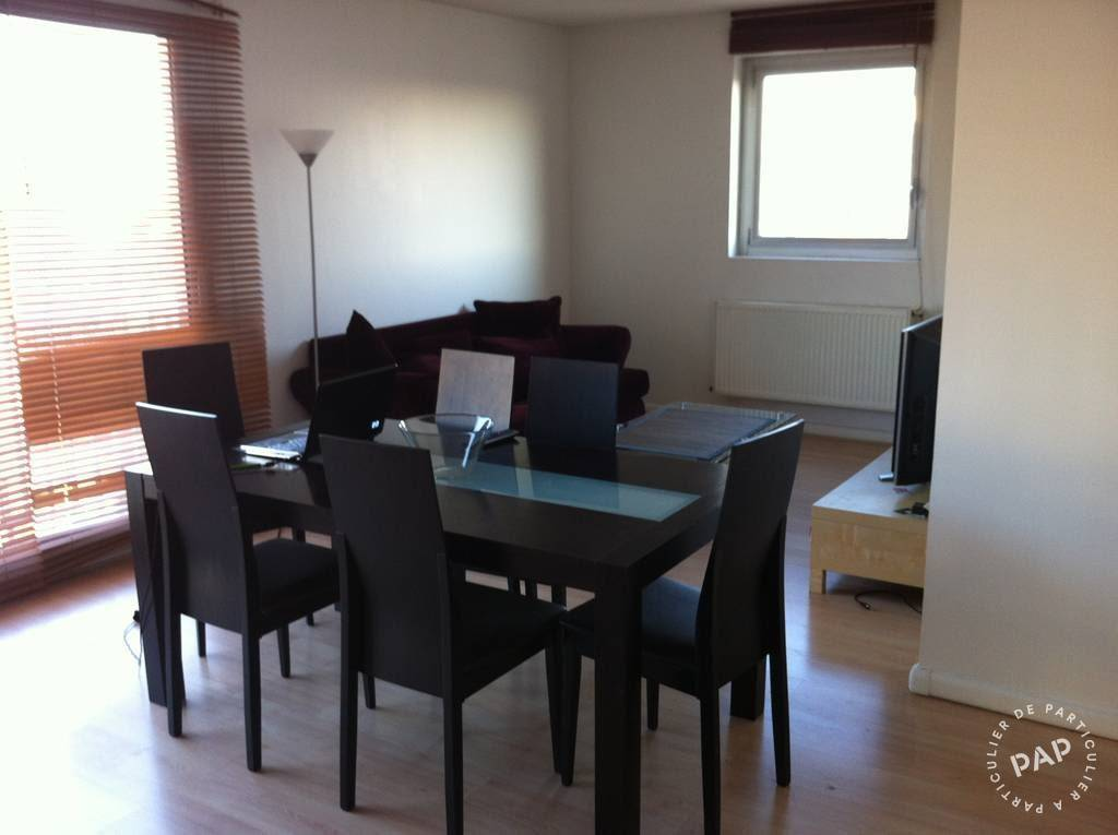location meubl e appartement 3 pi ces 67 m bois colombes 92270 67 m de. Black Bedroom Furniture Sets. Home Design Ideas