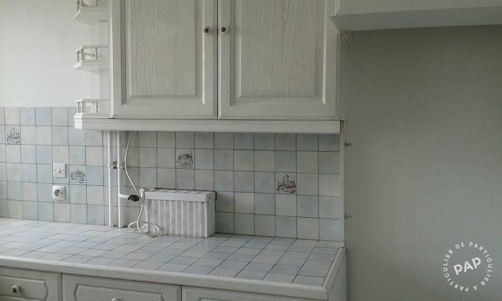 location appartement 2 pi ces 47 m creteil 94000 47 m 990 e de particulier. Black Bedroom Furniture Sets. Home Design Ideas