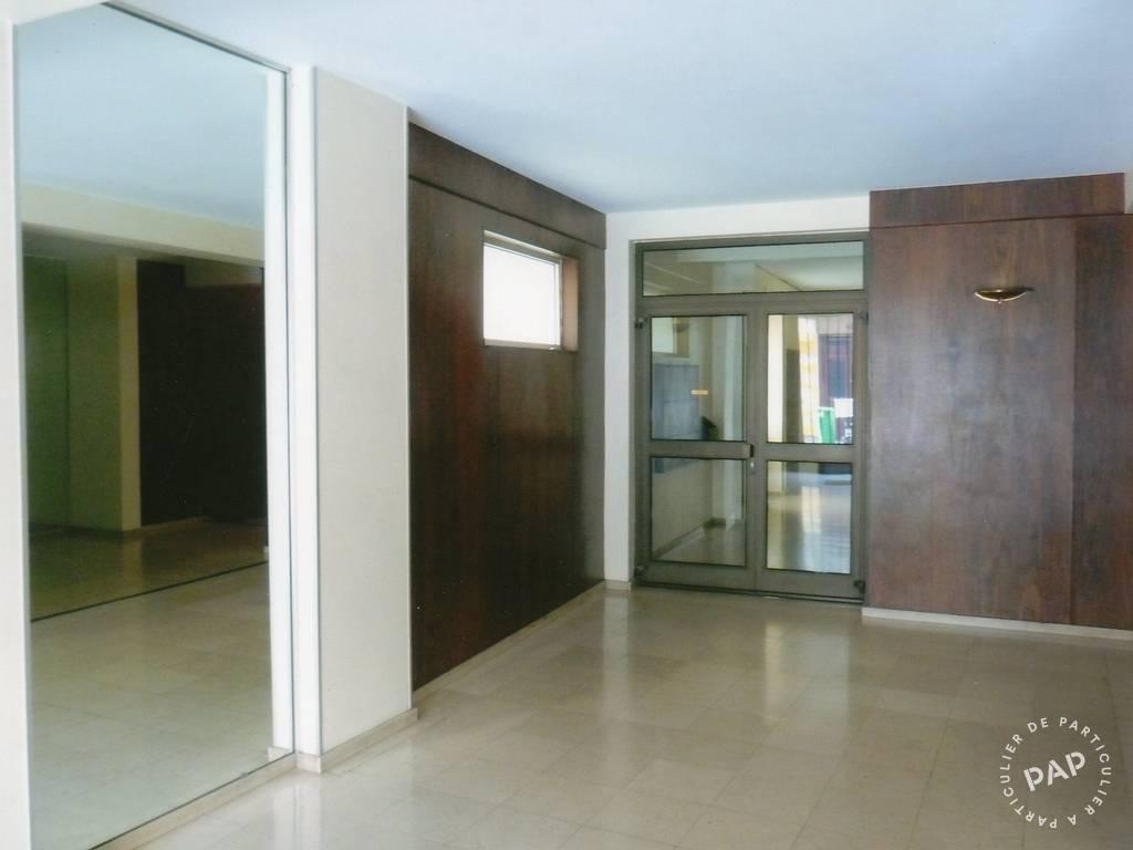 location appartement 2 pi ces 64 m paris 15e 64 m e de particulier particulier pap. Black Bedroom Furniture Sets. Home Design Ideas