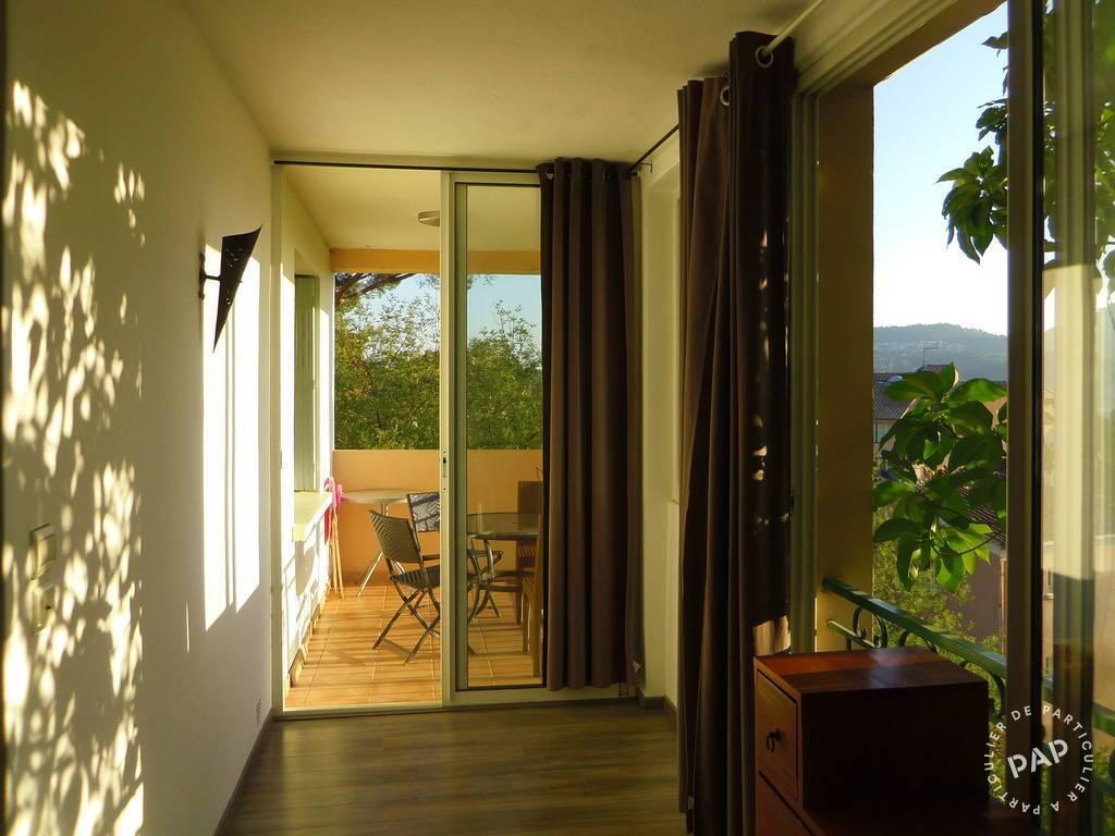 vente appartement 3 pi ces 62 m hyeres 83400 62 m de particulier. Black Bedroom Furniture Sets. Home Design Ideas