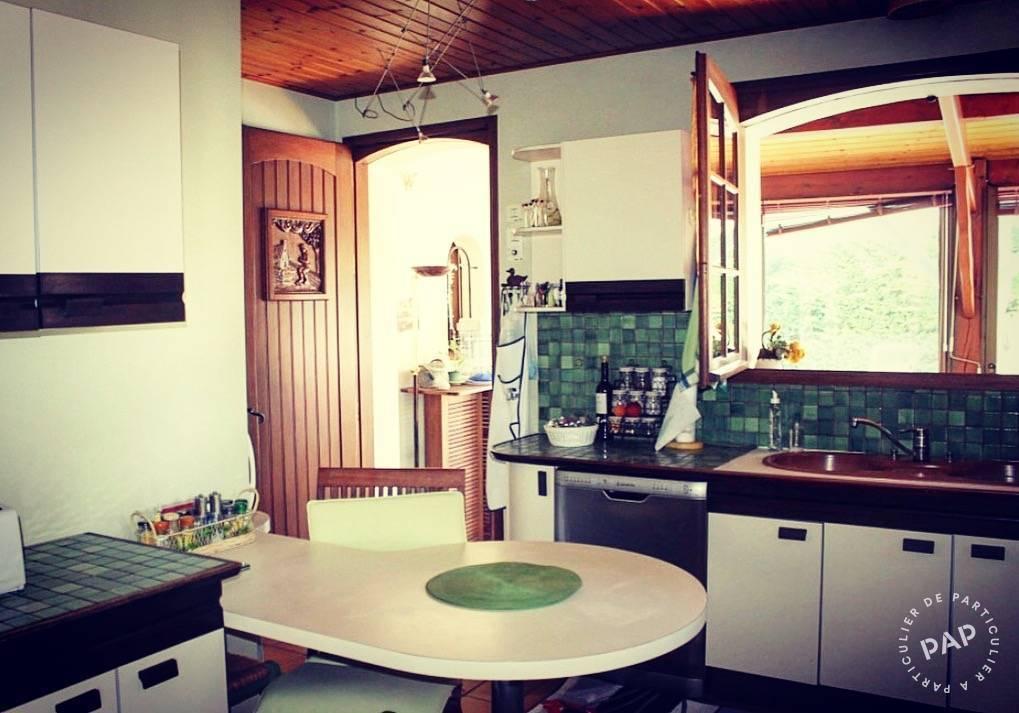 Vente immobilier 385.000€ Saint-Hilaire-De-Riez (85270)