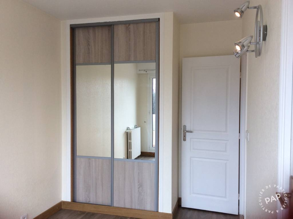 Location immobilier 1.547€ Colombes (92700)