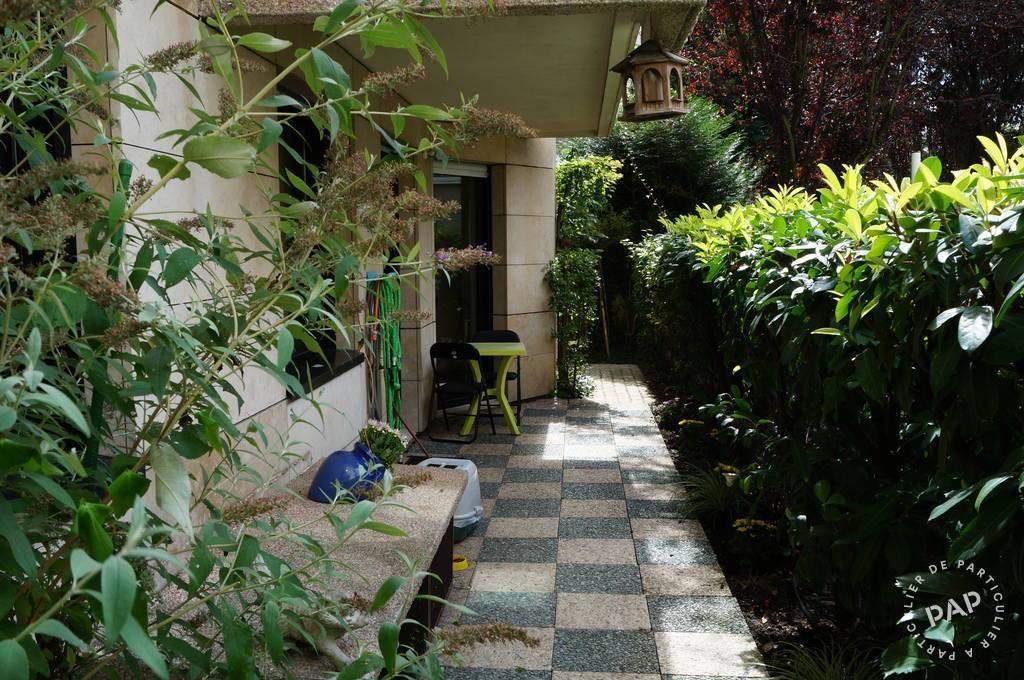 Appartement Meudon (92190) 618.000€