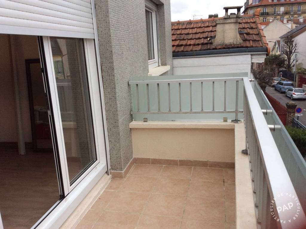 Appartement Colombes (92700) 1.547€