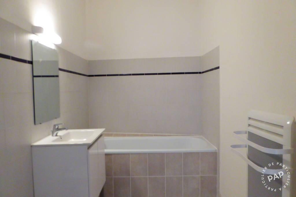 location appartement 4 pi ces 109 m nimes 30 109 m 820 e de particulier particulier. Black Bedroom Furniture Sets. Home Design Ideas