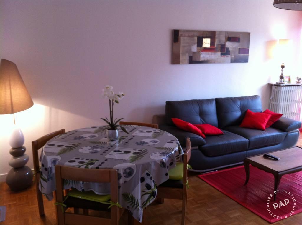 location meubl e appartement 4 pi ces 79 m annecy 74000 79 m 465 de particulier. Black Bedroom Furniture Sets. Home Design Ideas