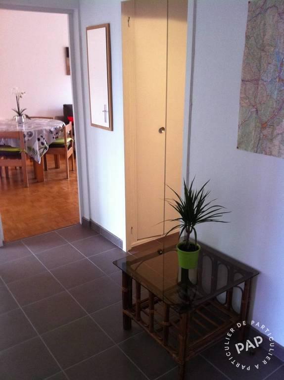 Location meubl e appartement 4 pi ces 79 m annecy 74000 79 m 465 de particulier - Location appartement meuble annecy ...