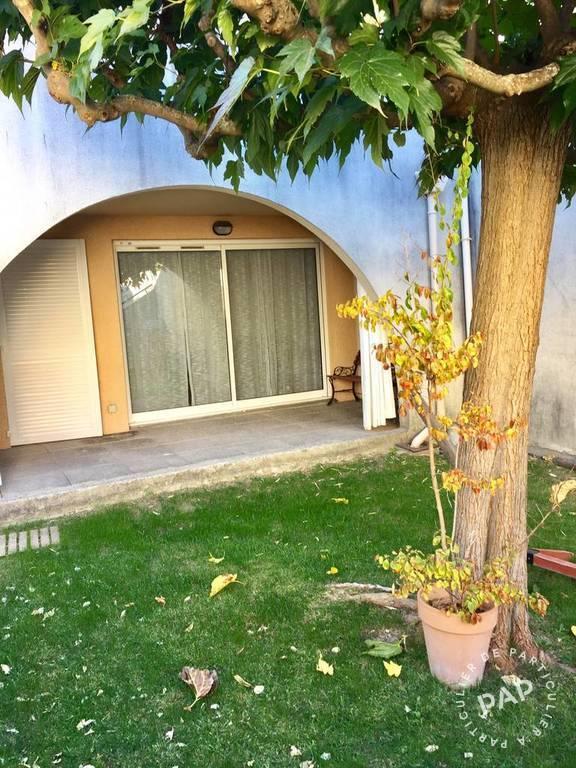 location meubl e studio 33 m aix en provence 13 33 m 750 e de particulier. Black Bedroom Furniture Sets. Home Design Ideas