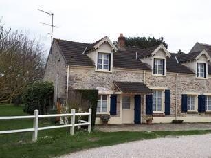 Vente maison 160m² Arpajon (91290) - 385.000€