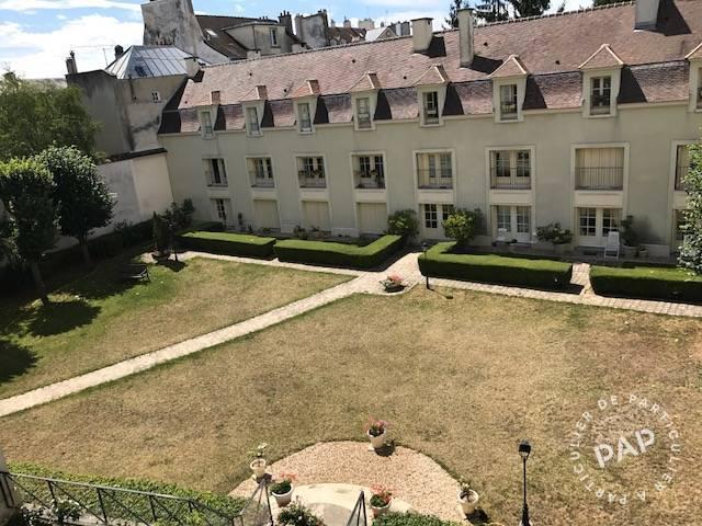 Location studio 32 m saint germain en laye 78100 32 for Adresse piscine saint germain en laye