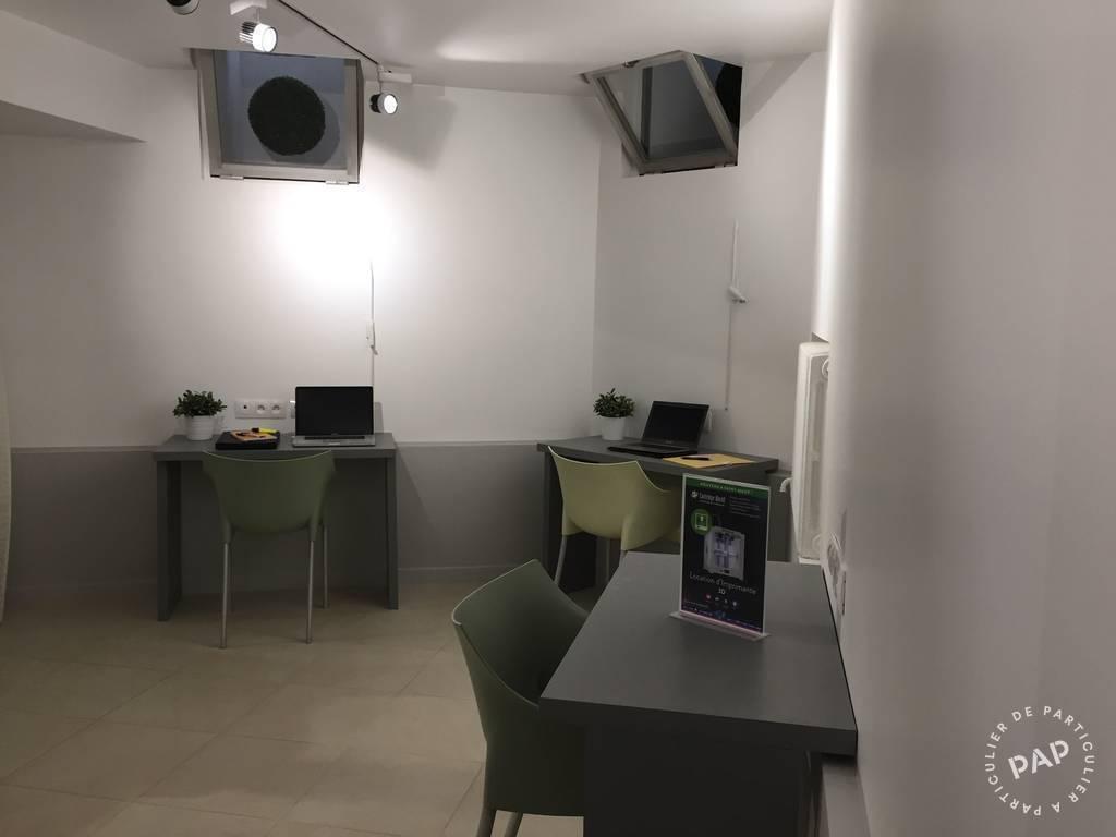 location bureaux et locaux professionnels saint maur des fosses 94 200 e de particulier. Black Bedroom Furniture Sets. Home Design Ideas