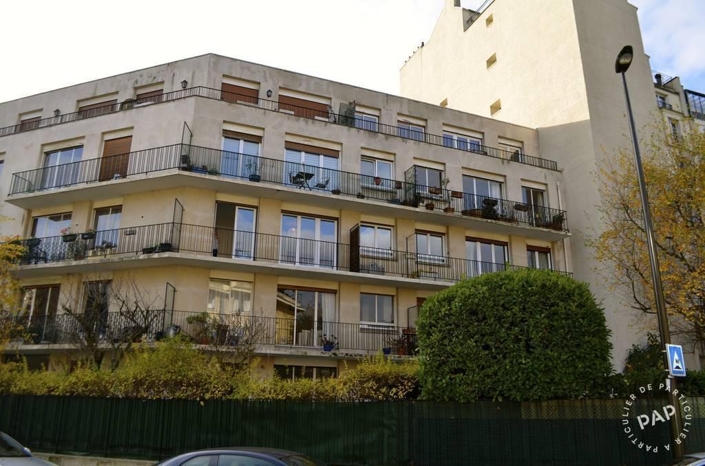 Location meubl e appartement 2 pi ces 50 m boulogne - Location meublee boulogne billancourt ...