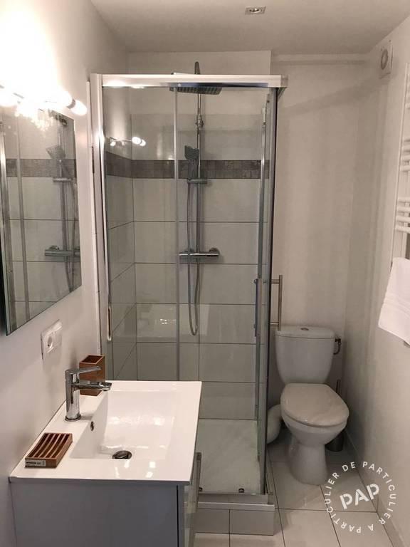 location meubl e appartement 2 pi ces 42 m cannes 06 42 m 790 de particulier. Black Bedroom Furniture Sets. Home Design Ideas