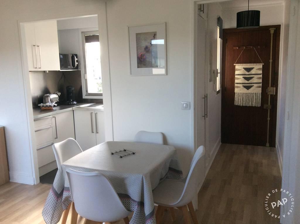 location meubl e studio 31 m boulogne billancourt 92100 31 m e de particulier. Black Bedroom Furniture Sets. Home Design Ideas