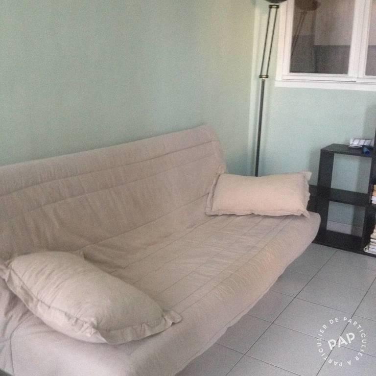 location meubl e appartement 2 pi ces 42 m nice 06 42 m 650 e de particulier. Black Bedroom Furniture Sets. Home Design Ideas