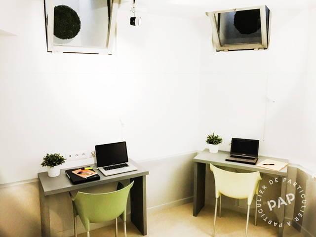 location bureaux et locaux professionnels saint maur des fosses 94 200 de particulier. Black Bedroom Furniture Sets. Home Design Ideas