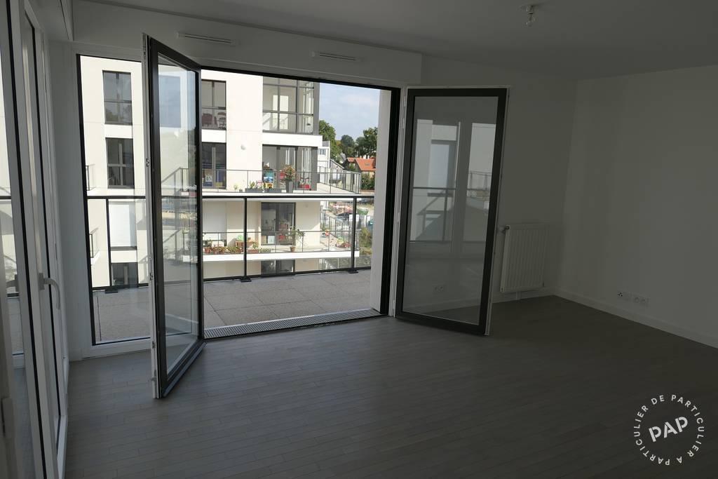 location appartement 3 pi ces 58 m saint germain en laye 78100 58 m e de. Black Bedroom Furniture Sets. Home Design Ideas