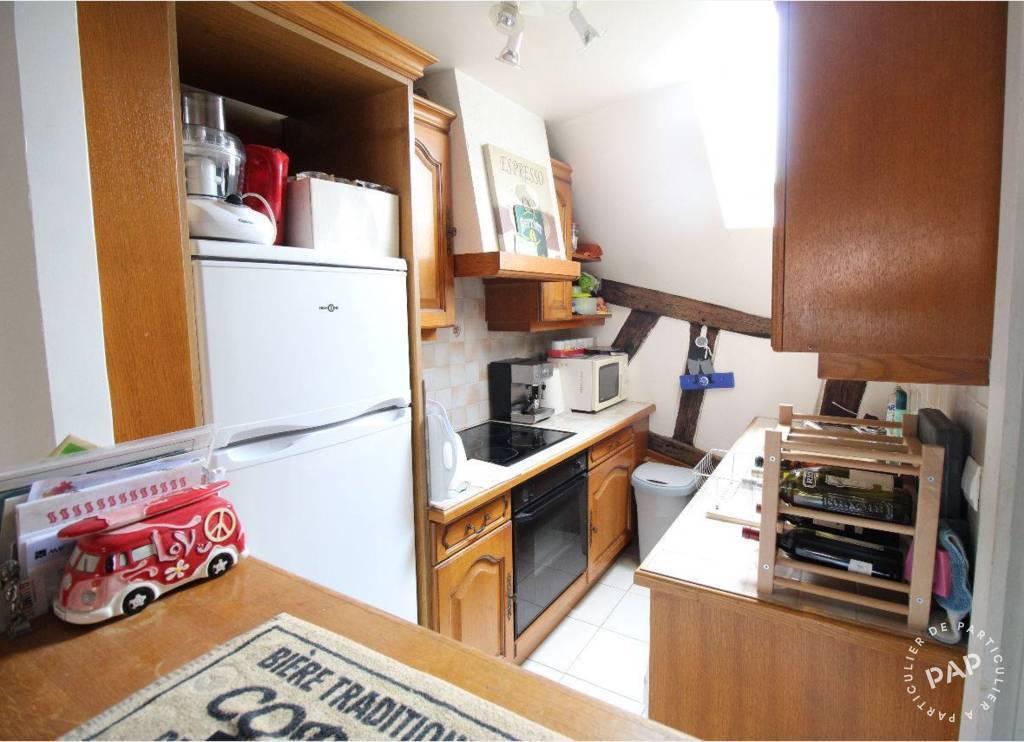 location appartement 2 pi ces 39 m melun 77000 39 m 630 de particulier particulier. Black Bedroom Furniture Sets. Home Design Ideas